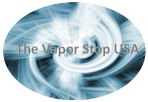 The Vapor Stop USA